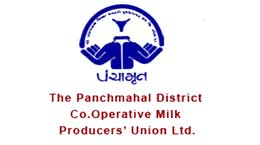 The panchamrut district co.operative milk producers' union Ltd.