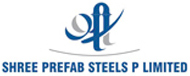 Shree prefab steels p limited